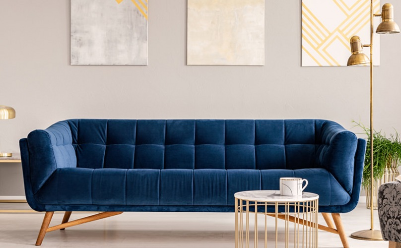 image of couch